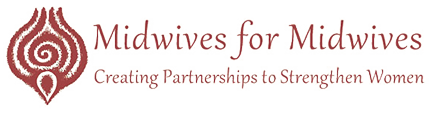 Midwives for Midwives & Women's Health International